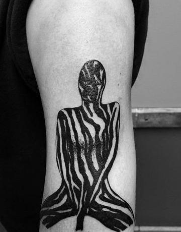 tattoo-14.png