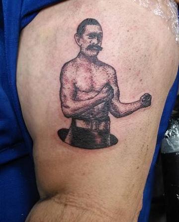 tattoo-17.png