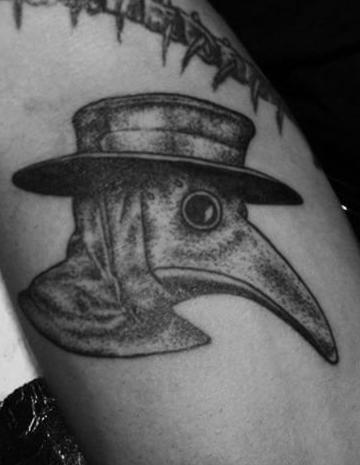 tattoo-20.png