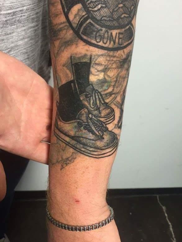 tattoo-7.jpeg