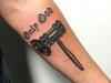 tattoo-6.jpeg