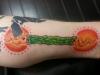 Original tattoo
