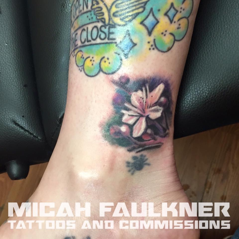 Micah-04-Ankle-Blossom