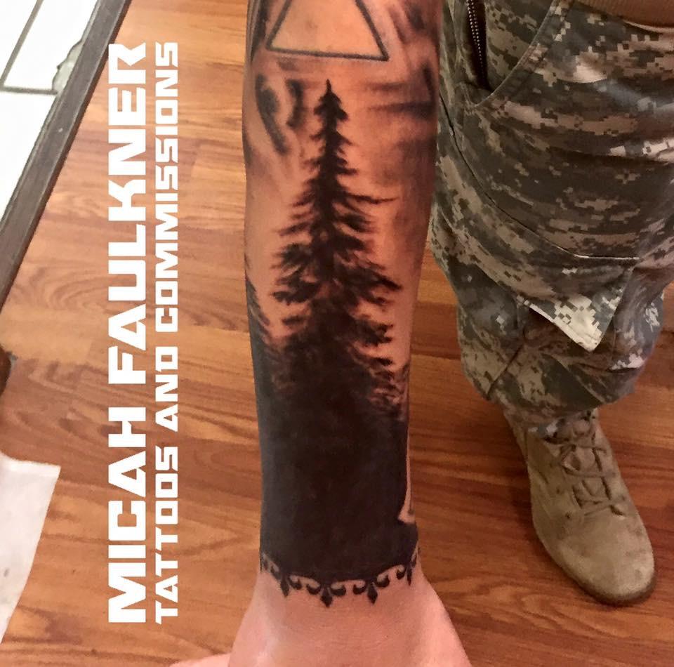Micah-08-Tree-Wrist