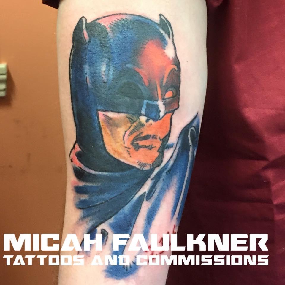 Micah-09-Batman-Portrait