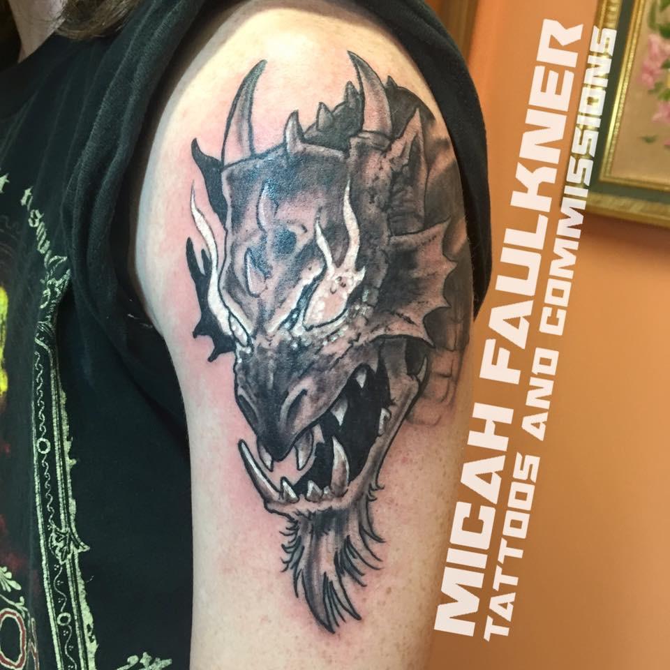 Micah-11-Dragon-Arm
