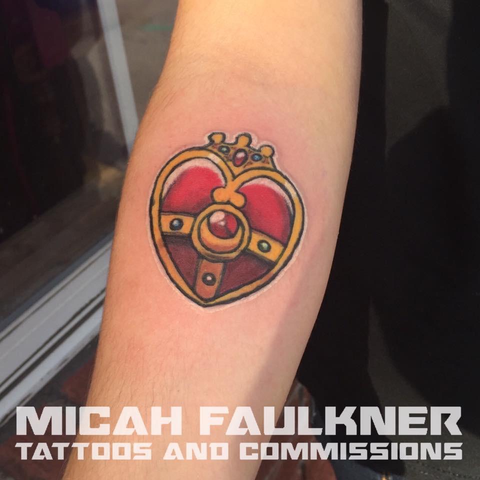Micah-12-Heart