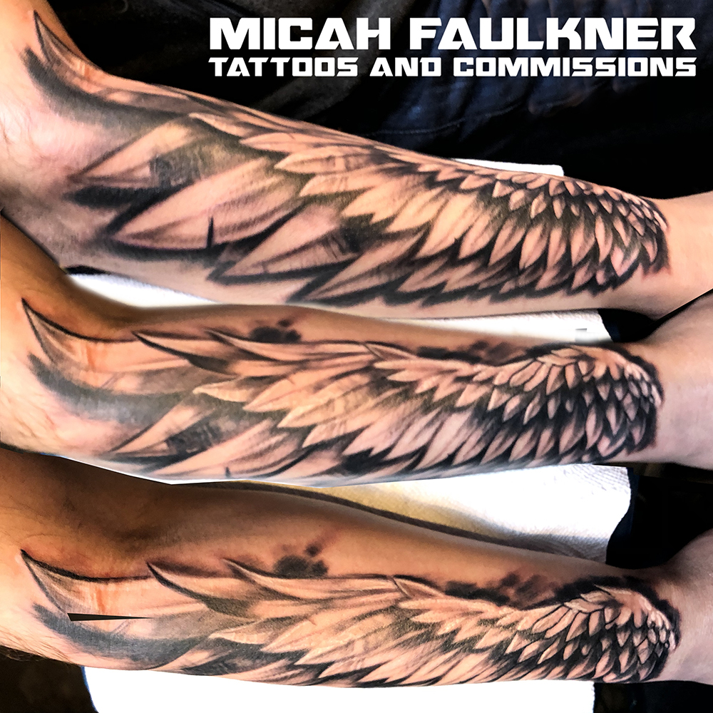 andrew-wing-forearm