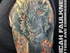 Game-of-Thrones-tattoo