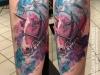 Katie-pony-tattoo