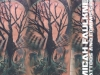 Micah-06-Tree-Thigh