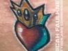 Micah-07-Heart-Crown
