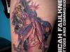 drepression-man-tattoo