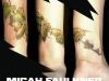 ivy-wrist