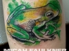 julia-frog-watercolor-tattoo