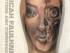 skull-girl-tattoo
