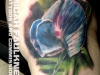 sweetpea-tattoo